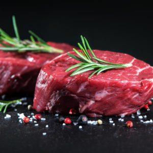 Battens Fillet Steak