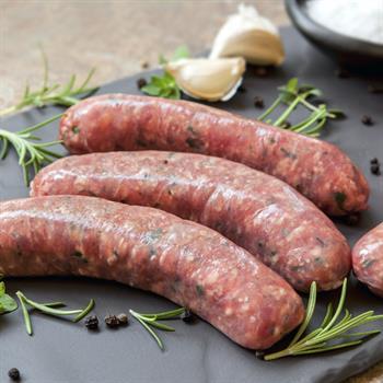 Cumberland_sausage