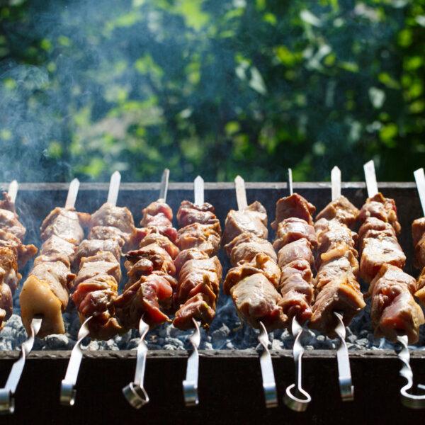 kebabs_various
