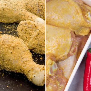 bbq_chicken